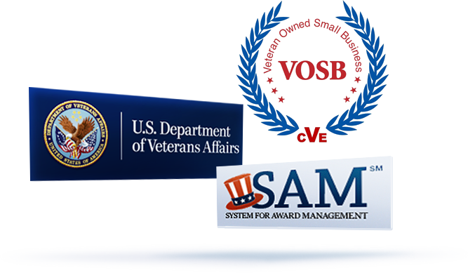 The Us Federal Government Is Largest Purchaser Of Good Services Requires A Sam Registration