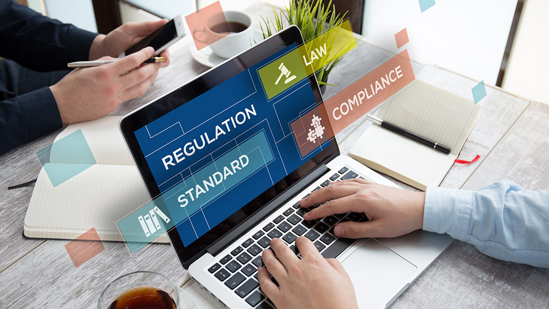 7 of the Most Common SAM Registration Mistakes – and How to Avoid Them